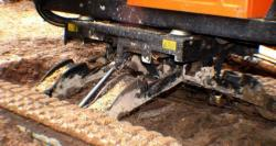 58-Timberwolf-TW-190TVGTR-Woodchipper-2.jpg