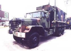 59-am-general-m939.jpg