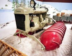 6-Armstead-Snow-Motor-at-Hayes-Museum.jpg