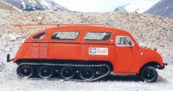 6-Front-wheeled-B12-Snowmobile.jpg