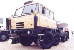 60-tatra-3.jpg
