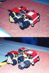61-meccano-model-4.jpg