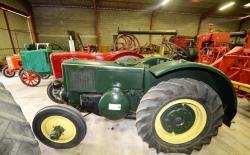 62 dsc 0072a sfv tractor