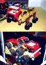 62-meccano-model-5.jpg