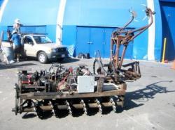 63-SRL-Screw-vehicle.jpg