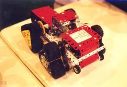 63-meccano-model.jpg