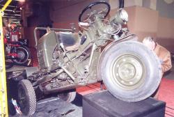 64d-moto-guzzi-tre-per-tre-2.jpg