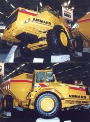 67-ammann-2.jpg