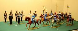 67-figurines-1844-1872.jpg