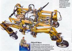 67-wheeled-leg-hylos-robot-2003.jpg