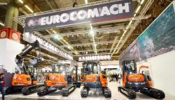 68 2015 04 20 649a euromach samperana stall