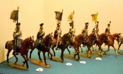 68-figurines-1872-1907.jpg