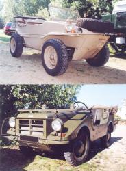 68-swimmwagen-munga-1.jpg