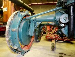 69 dsc 0125a massey harris gp 4x4 tractor