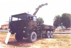 69e-rvi-2.jpg
