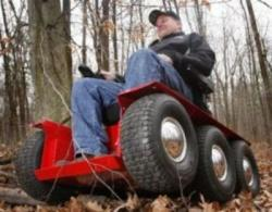 6x6-Wheeled-Chair.jpg