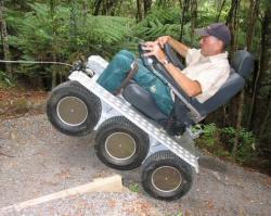 6x6-explorer-wheelchair.jpg