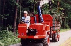 6x6-forwarder.jpg