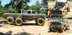 6x6-in-mud.jpg