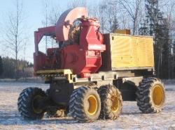 6x6-ll-maskiner-transporter.jpg