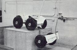 6x6-lunar-test-vehicle-of-bekker-from-gm-santa-monica-in-the-60s.jpg