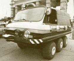 6x6-vtt-ukhta-1979.jpg