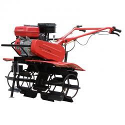 7-0-hp-gasoline-mini-farm-tiller-dm900.jpg