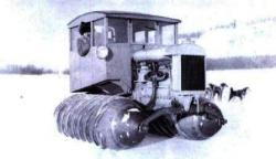 7-Armstead-Snow-Motor-of-Wilkes-Expedition-Al.jpg