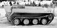 7-Mark-1-Snowmobile-1943.jpg