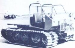 7-Thiokol-Model-105.jpg