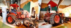 7-half-track-man-tractor.jpg