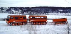 7-ttm-4901-ruslan-with-trailer.jpg