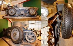 7-wheel-cum-track-stridsvagn-strv-fm31-landswerk.jpg