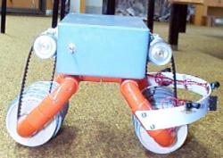 70-STAR-2-Spiral-Track-Autonomous-Robot.jpg