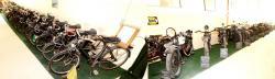 70 velosolex and motorcycles