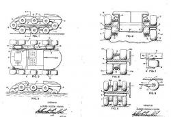 710092-19941220-canadian-patent-of-gordon-fisher.jpg