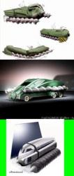 74-Design-of-Screw-Vehicles.jpg