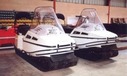 74-finncat-3.jpg