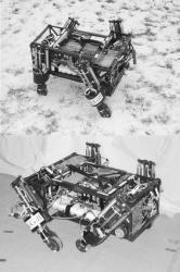 74-paw-hybrid-wheeled-legged-robots.jpg