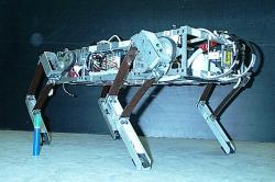 75-scout-ii-running-robot.jpg