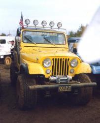 75b-jeep.jpg