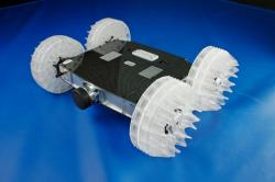 78-sandflea-hopping-robot.jpg