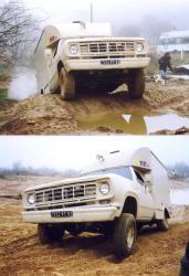 78a-4x4-truck.jpg