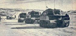 8-Penguin-Mark--III-1946.jpg