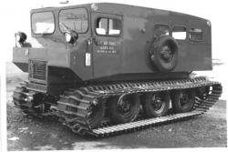8-Thiokol-Trackmaster-601-of-US-Air-Force.jpg