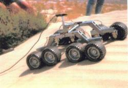 8-Wheeler-robot-of-JPL.jpg