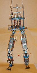 8-m2-2-legs-robot-of-mit-1998.jpg