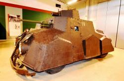8-pansarbil-voitue-blindee-fm29.jpg