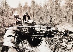 8-valtoaja-plow-1950.jpg