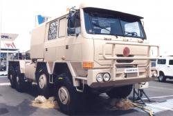 81-tatra-5.jpg